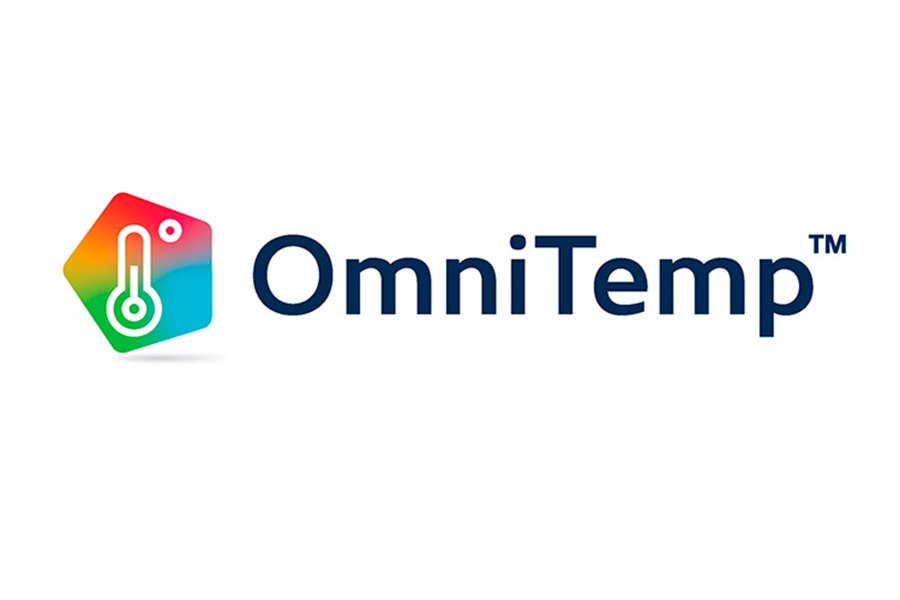 category omnitemp